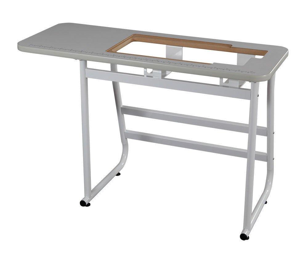 New Universal Table II