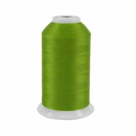So Fine Thread 450 3280yd Sp Green