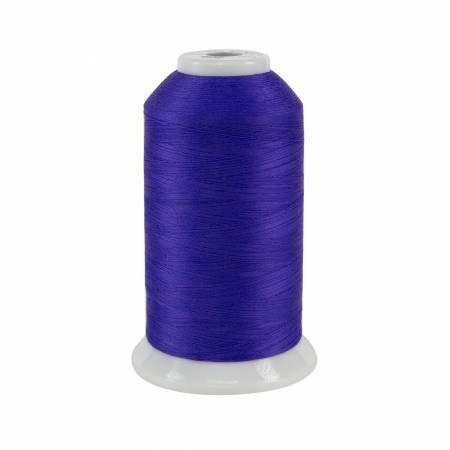 So Fine Thread 3280yd Rodeo Qn 499