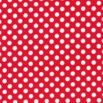 Eggcellent Adventures - Red Dot