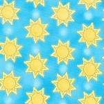 Eggcellent Adventures - Suns