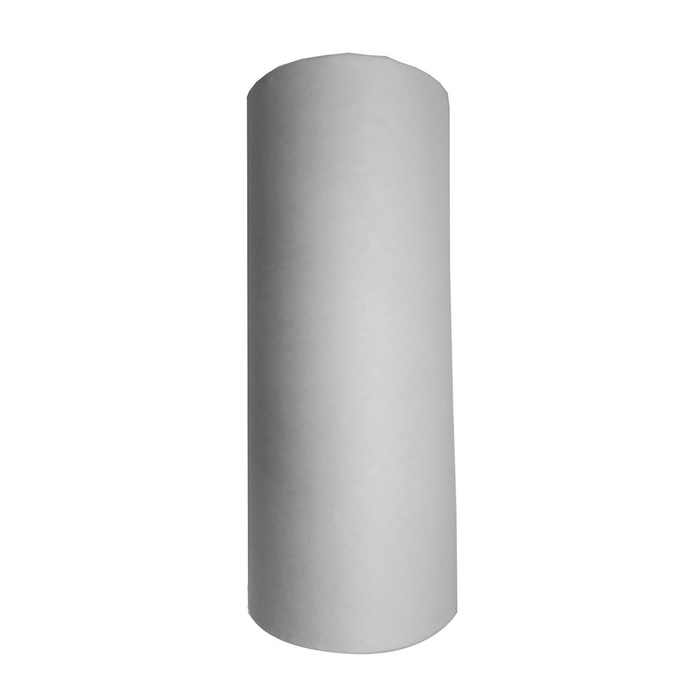 Stabilizer 2.5 oz Cut Away 15 wide (sold by the yard)
