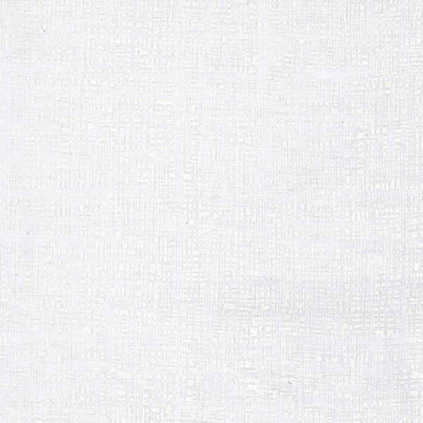 108 Blank Pearl Grid - White