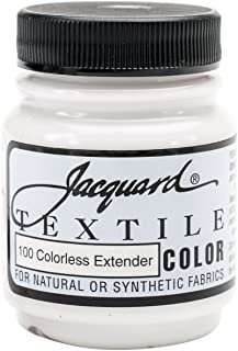 Jacquard Colorless Extender