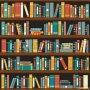 Ruth McIntire Lending Library