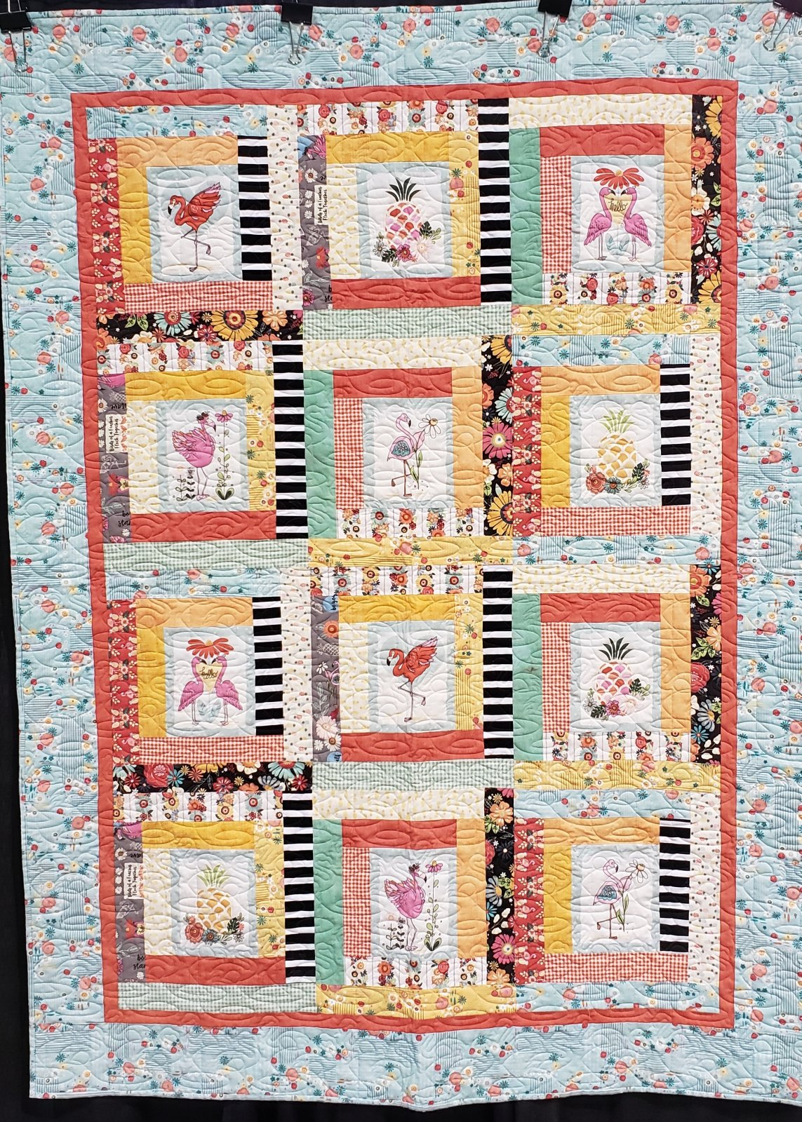 2019 Quilt Show Quilts Group 2 Of 2 Public Pictures Only