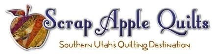 Scrap Apple