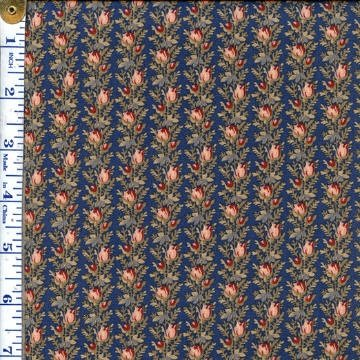 Civil war Marcus Fabrics The Cocheco Mill Collection II R22-3272-0150