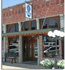 Blue Ribbon Quilt Shoppe   Wylie, Texas : dallas quilt shops - Adamdwight.com