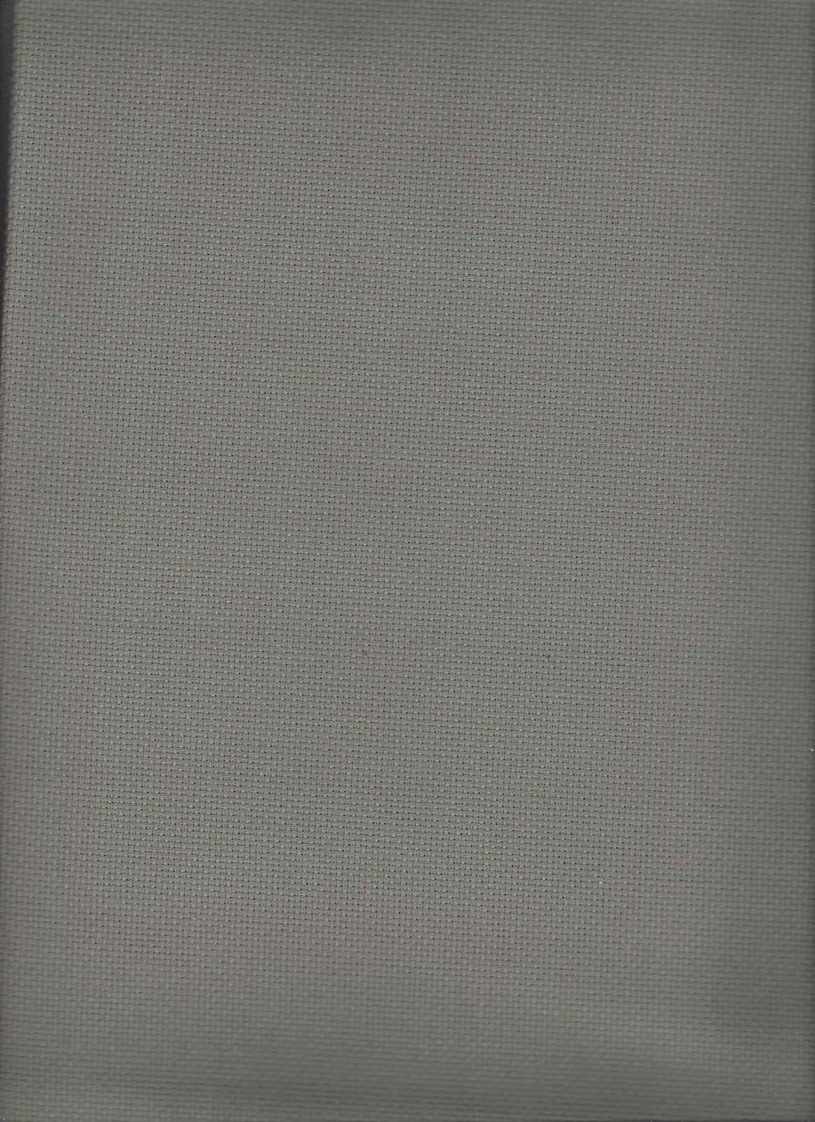 Aida 16ct Barnwood/Cobblestone (discontinued color)