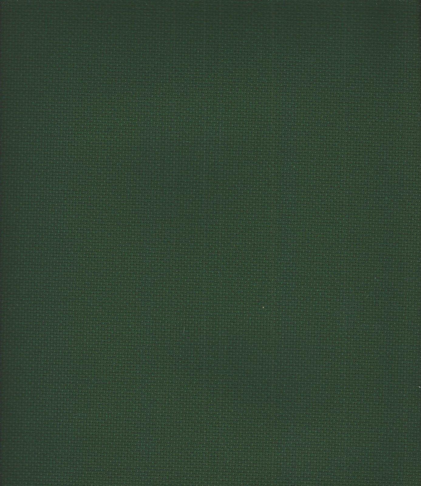 Aida 16ct Dark Green (discontinued color)