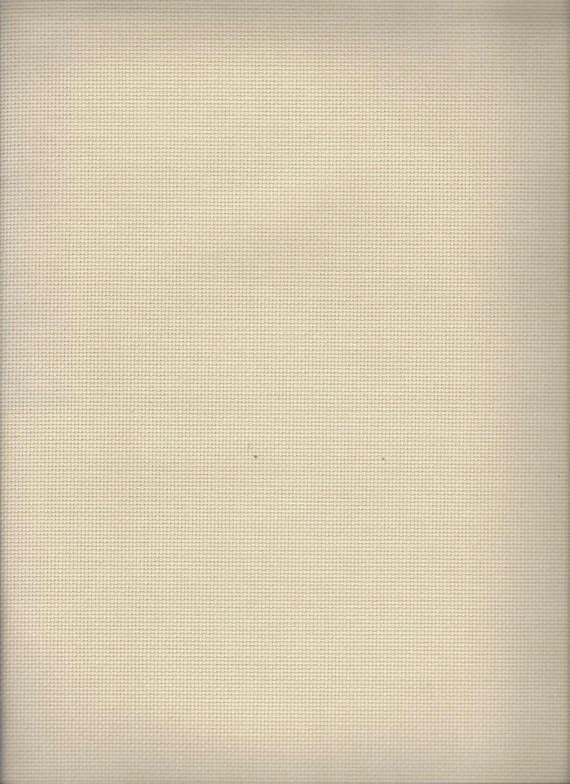 Aida 18ct Almond (discontinued color)