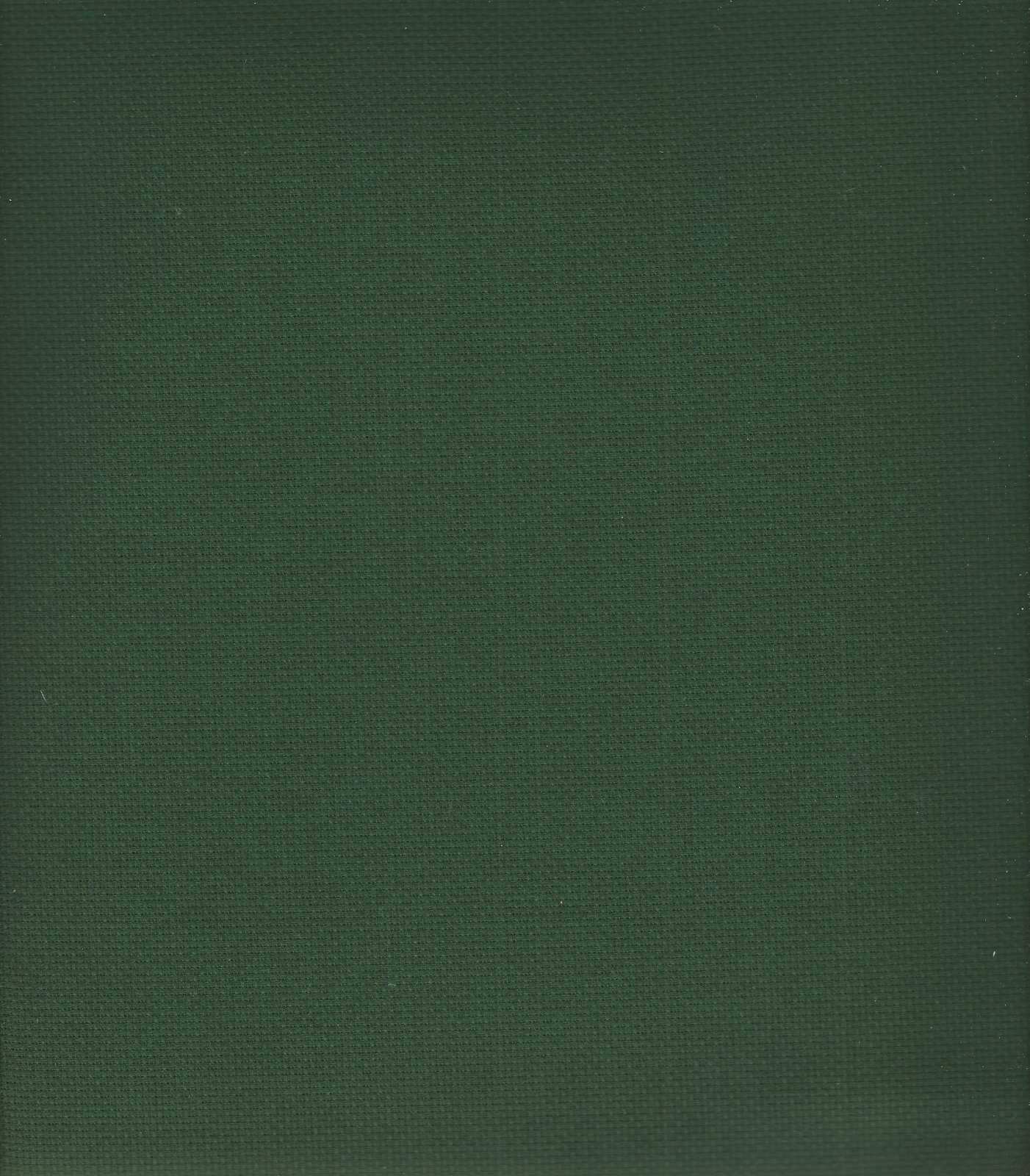 Aida 18ct Christmas Green (discontinued color)