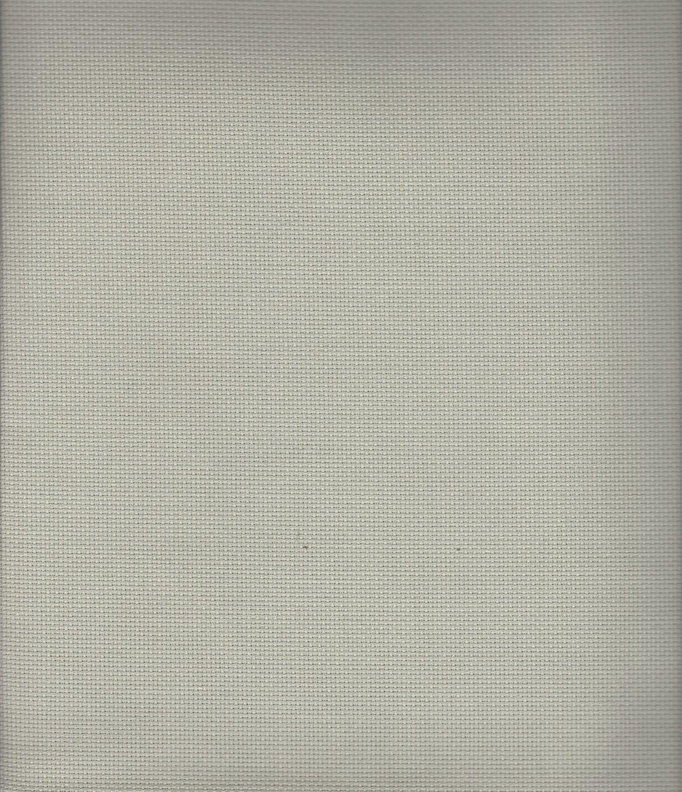 Aida 18ct Clay (discontinued color)