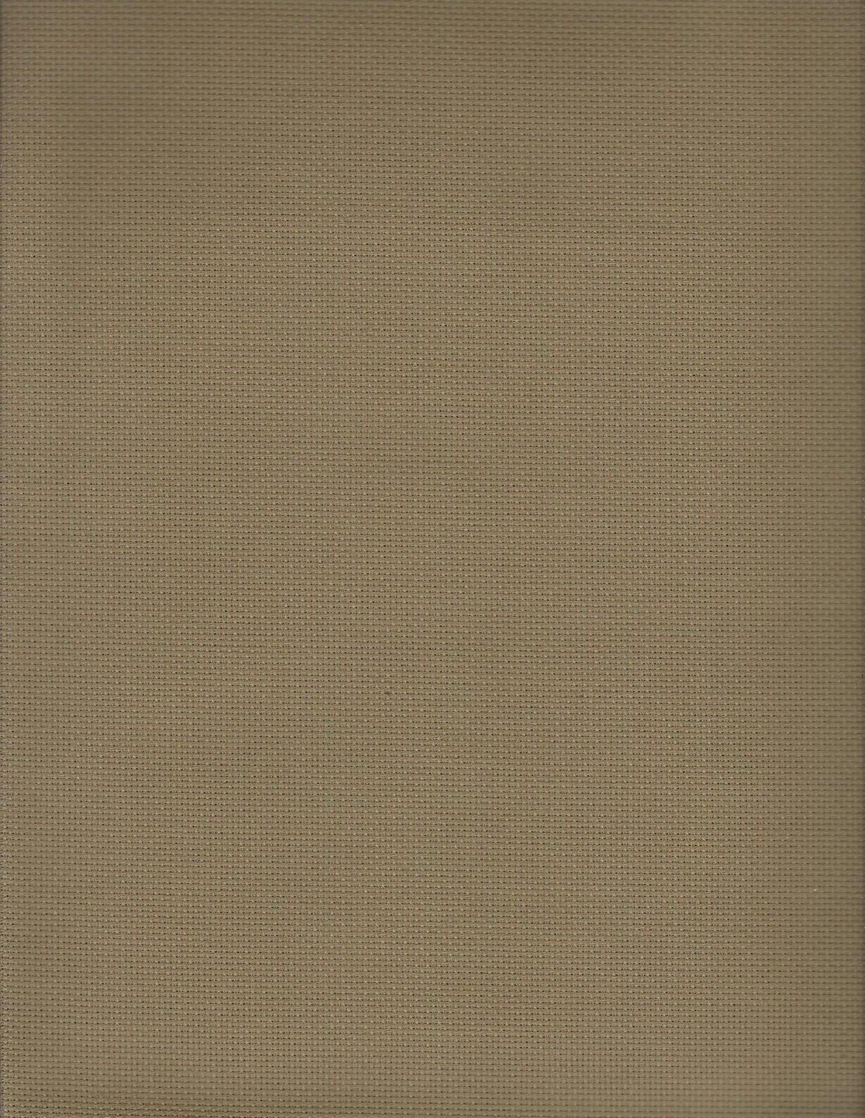 Aida 18ct Khaki (discontinued color)