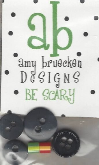 Amy Bruecken Eat, Drink & Be Scary.emb
