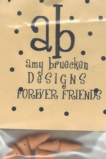 Amy Bruecken Forever Friends.emb