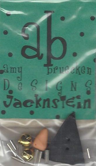 Amy Bruecken jack n Stein.emb