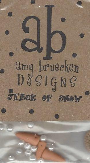 Amy Bruecken Stack of Snow.emb