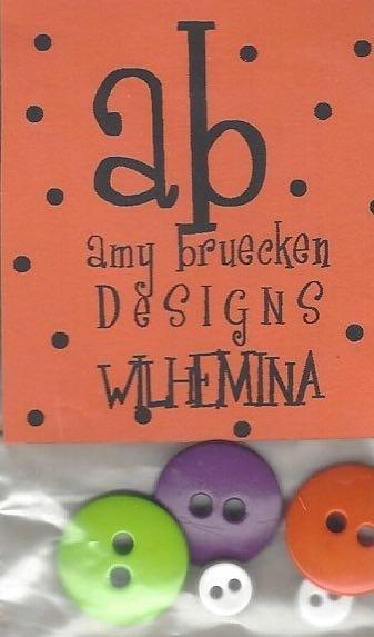Amy Bruecken Wilhelmina.emb