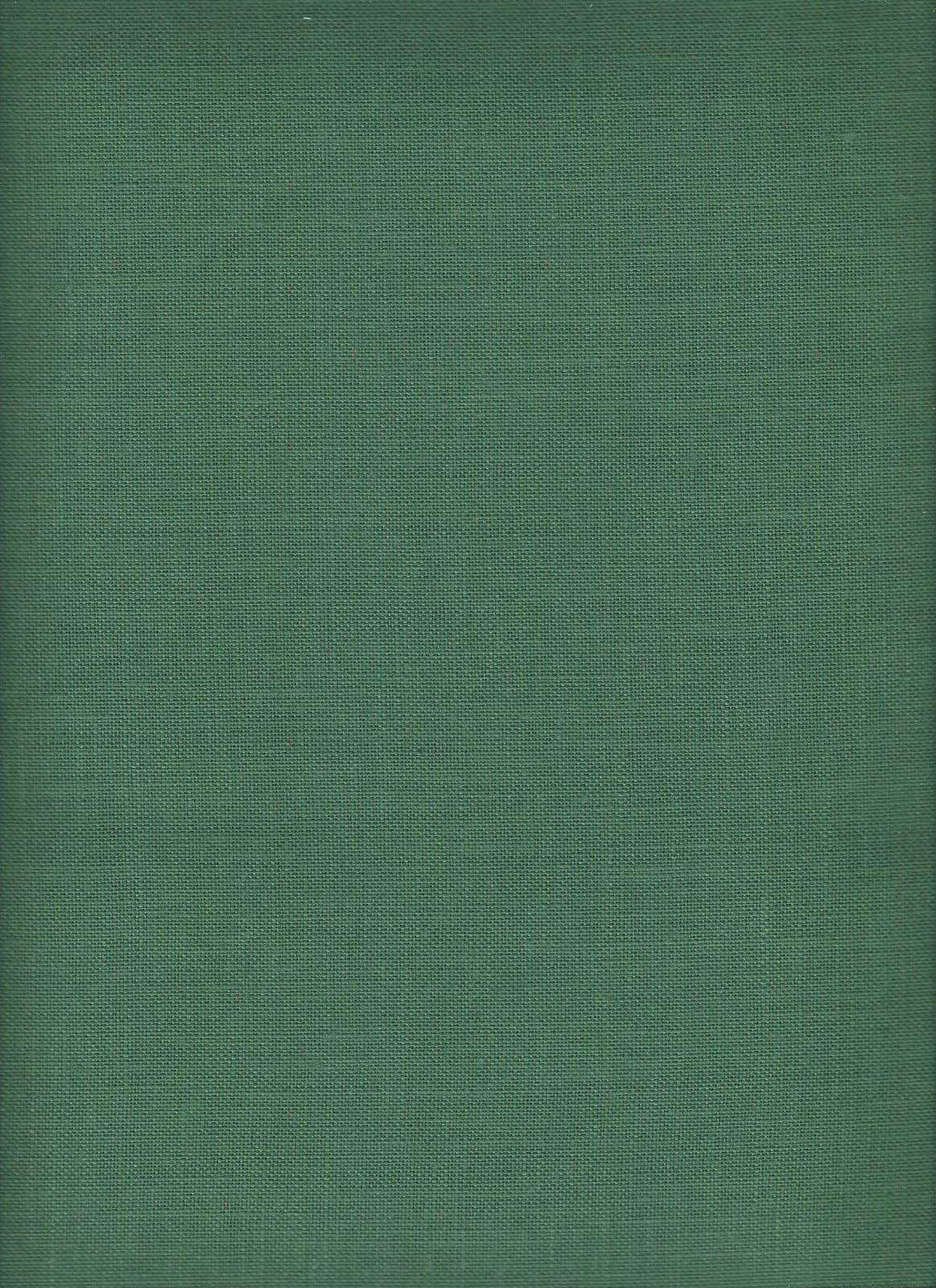 Belfast Spruce Green