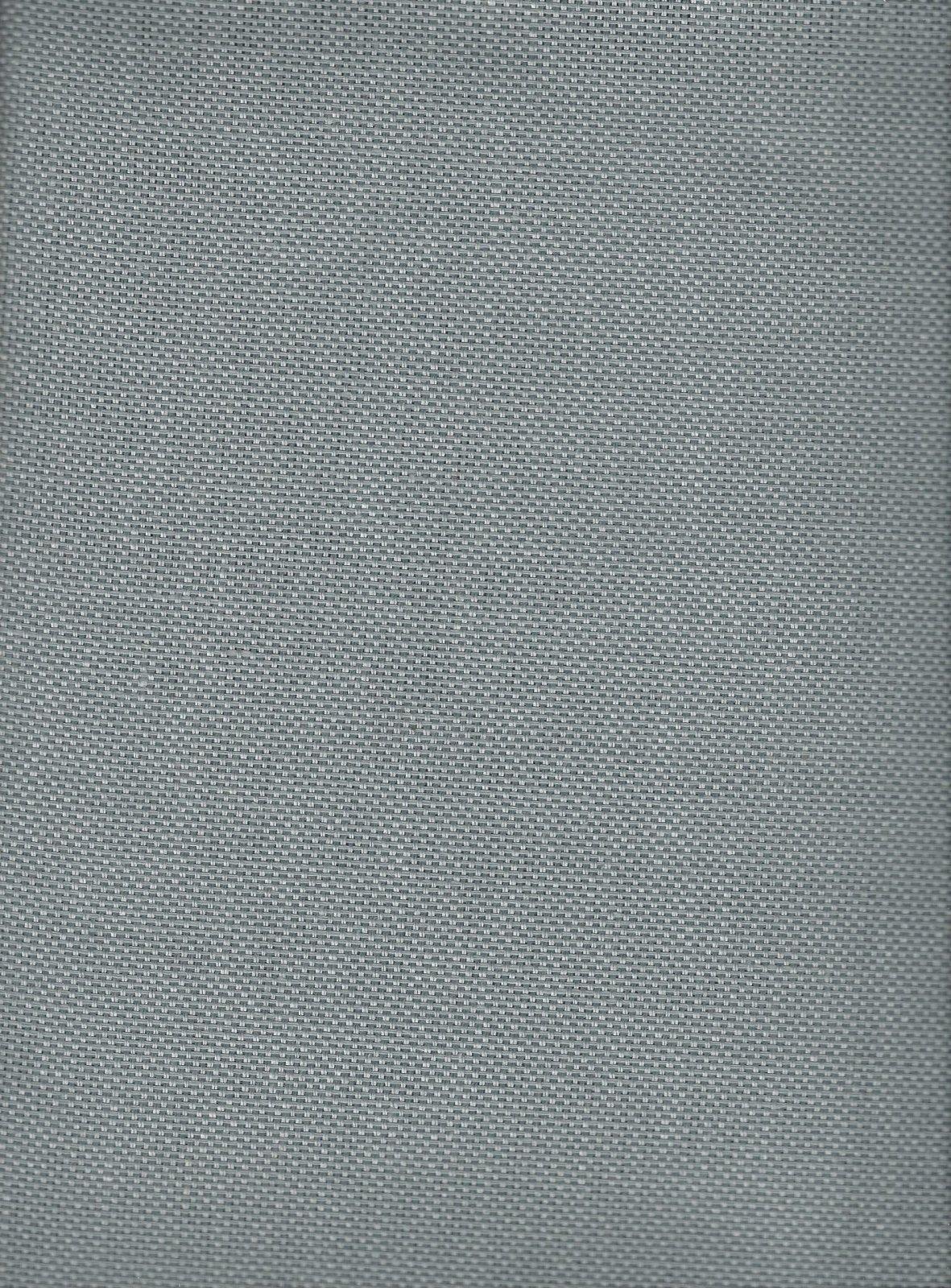 Betsy Ross 16ct Twilight Blue