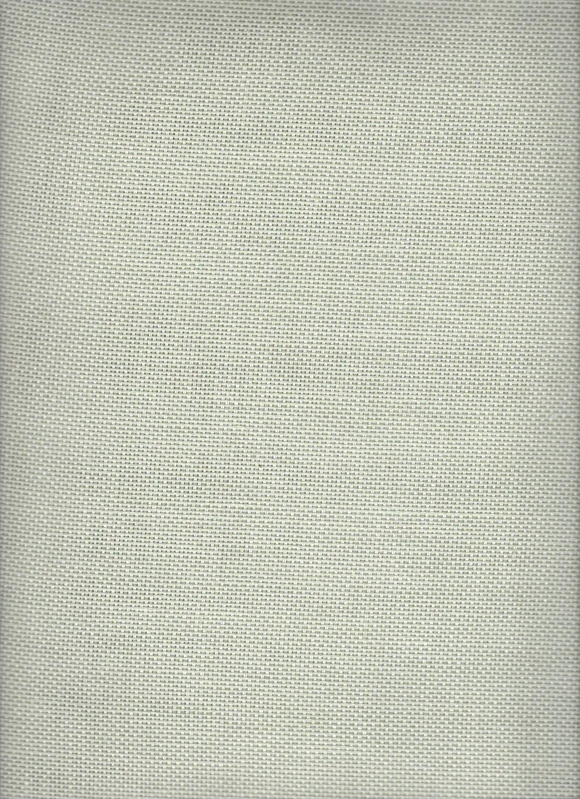 Betsy Ross 16ct Winter White