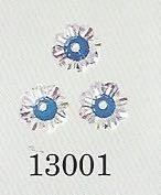 Crystal Treasures 13001