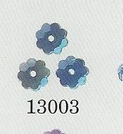Crystal Treasures 13003
