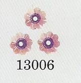 Crystal Treasures 13006