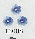 Crystal Treasures 13008 (Discontinued)