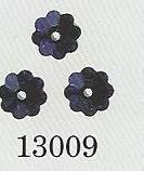 Crystal Treasures 13009