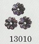 Crystal Treasures 13010
