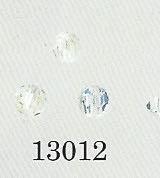 Crystal Treasures 13012