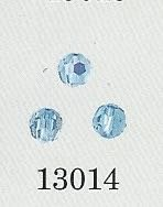 Crystal Treasures 13014
