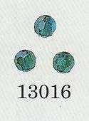 Crystal Treasures 13016