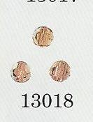 Crystal Treasures 13018