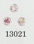 Crystal Treasures 13021