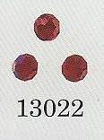 Crystal Treasures 13022