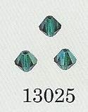 Crystal Treasures 13025 (Discontinued)