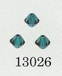 Crystal Treasures 13026