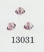 Crystal Treasures 13031