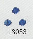 Crystal Treasures 13033