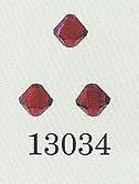 Crystal Treasures 13034