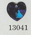 Crystal Treasures 13041