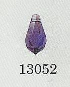 Crystal Treasures 13052