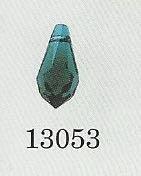 Crystal Treasures 13053