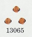 Crystal Treasures 13065