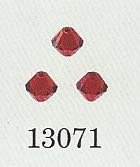 Crystal Treasures 13070