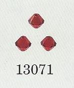 Crystal Treasures 13071
